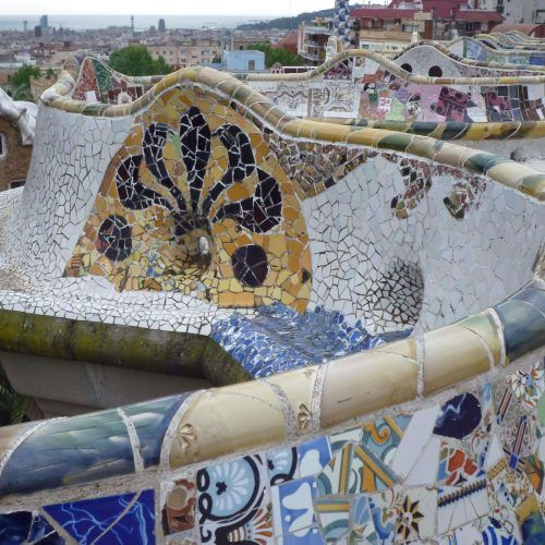 park guell (1)