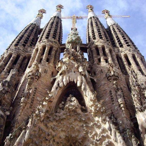 the-gaudi-tour-sagradada-familia